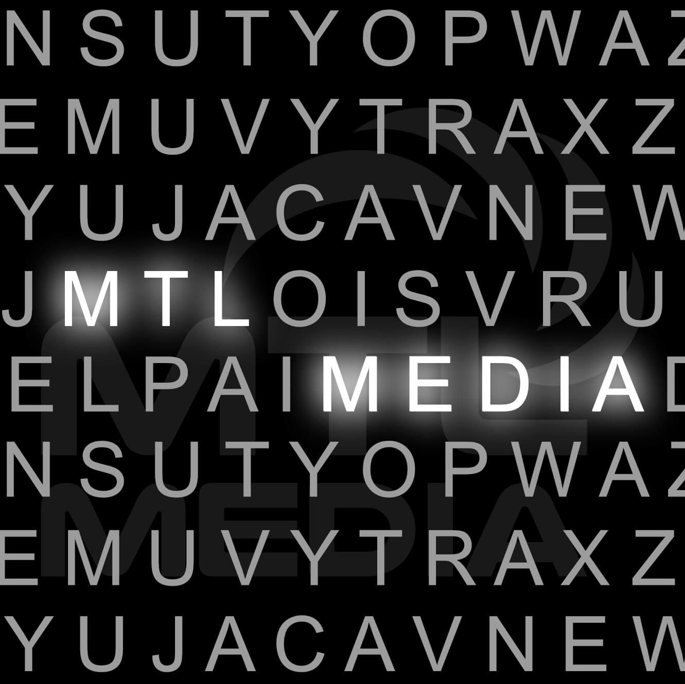 MTL Media